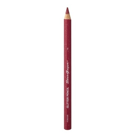 Kredka do oczu Stargazer Glitter Pencil